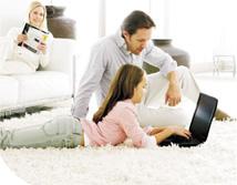 m t teppichreinigung und polsterreinigung herford. Black Bedroom Furniture Sets. Home Design Ideas